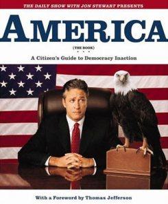 america-the-book