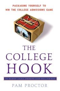 college-hook