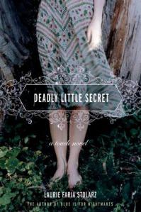 deadly-little-secret1