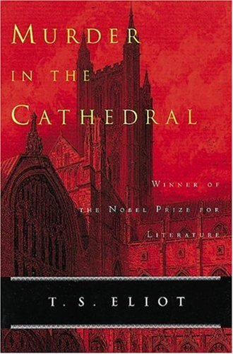 murder-in-the-cathedral