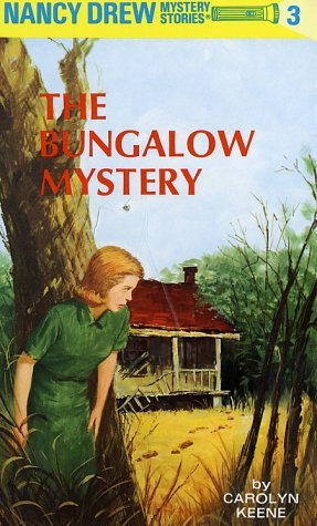 the-bungalow-mystery