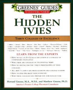 the-hidden-ivies