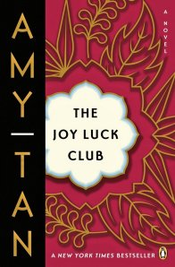 the-joy-luck-club