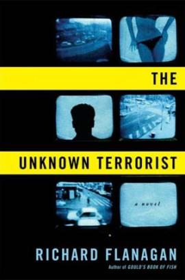 the-unknown-terrorist