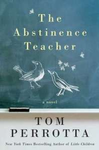 abstinence-teacher