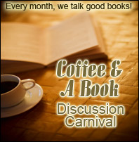 coffee-book-discussion