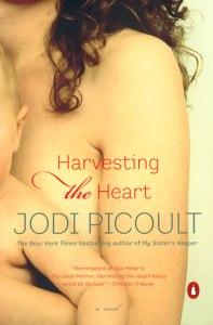 harvesting-the-heart1