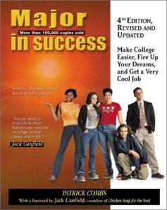 major-in-success