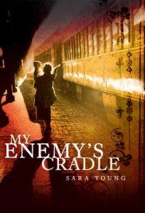 my-enemys-cradle