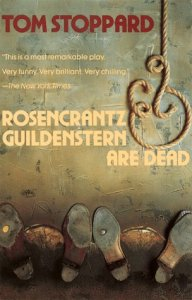 rosencrantz-and-guildenstern-are-dead