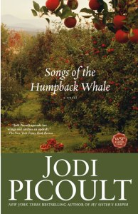 songs-of-the-humpback-whale