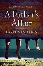 a-fathers-affair