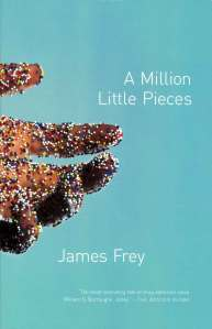 a_million_little_pieces