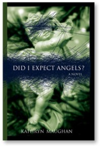 did-i-expect-angels