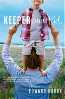 keeper-and-kid