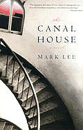 the-canal-house
