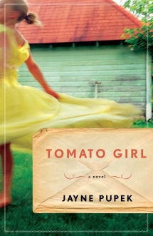 tomato-girl