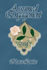 assumed-engagement