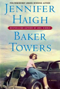baker-towers