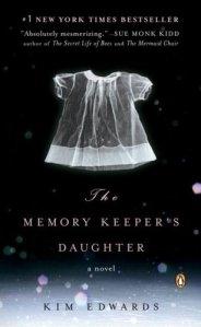 memory-keepers-daughter