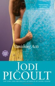 vanishing-acts1