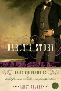darcys-story