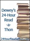 deweys-readathonbutton1