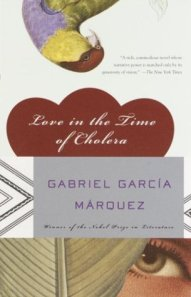 love-in-the-time-of-cholera1
