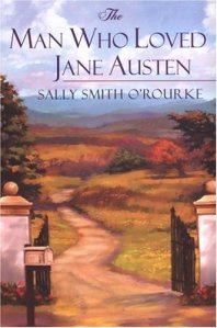 man-who-loved-jane-austen