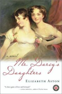 mr-darcy_s-daughters