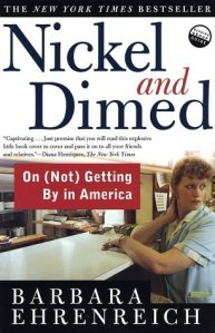 nickel-and-dimed