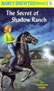 secret-of-shadow-ranch