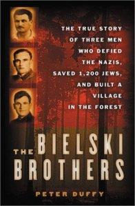 Bielski Brothers