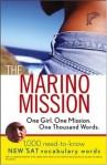 Marino Mission