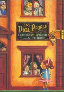 Doll People