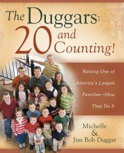 Duggars