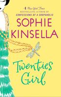 Twenties Girl_1