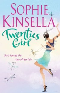 Twenties Girl_2