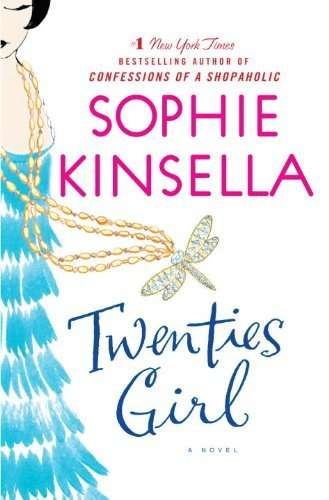 Twenties Girl_3
