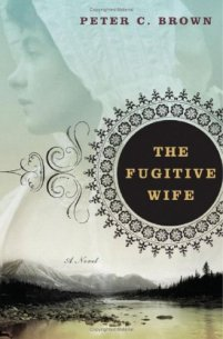Fugitive Wife