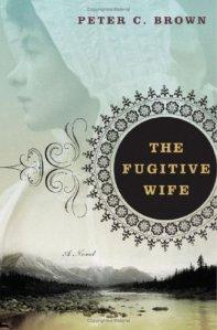 Fugitive Wife