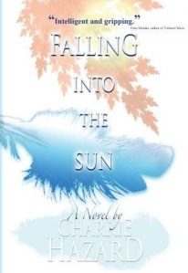 Falling Into the Sun