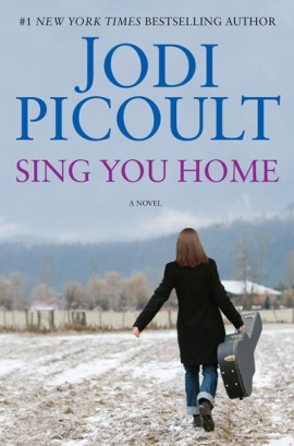 sing-you-home-400