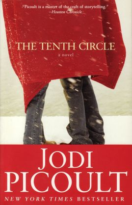 tenth-circle