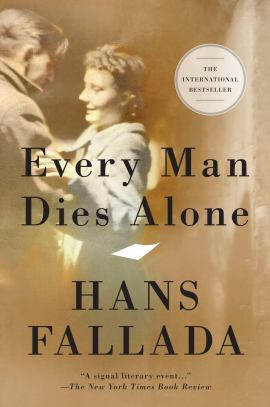 every-man-dies-alone-by-hans-fallada