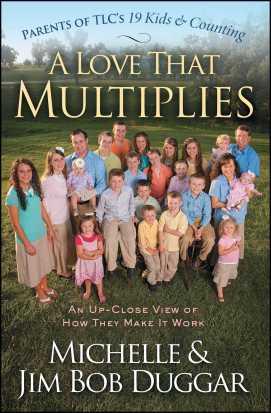 a-love-that-multiplies-9781439190630_hr
