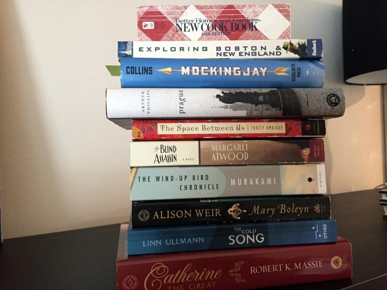 20141206_Books