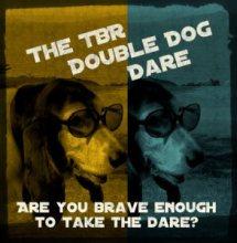 tbr-dare-2014