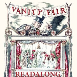 vanityfairreadalong