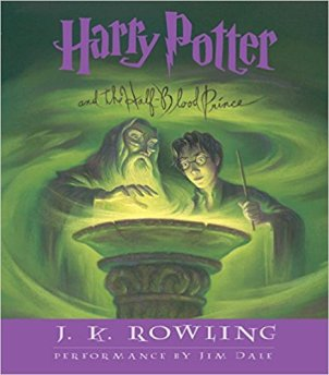 harry-potter-audiobook-6-jim-dale